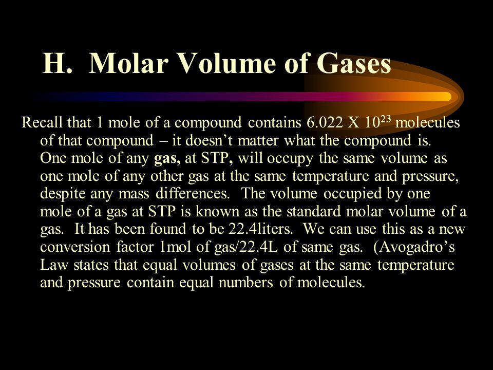 3g. The density of a gas was found to be 2.00g/L at 1.50atm and 27.0  C. What is the molar mass of the gas? 4g. What is the molar mass of a gas if 0.
