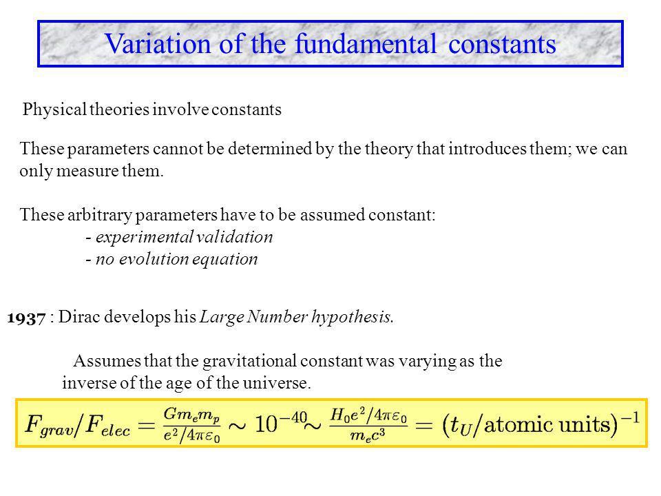 Astrophysical context : Massive Pop.