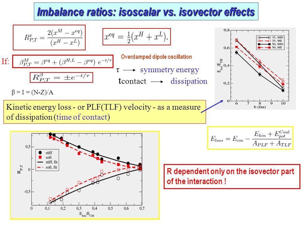 Intermediate Energies 1. Relativistic Kinematics but not fully covariant transport equations