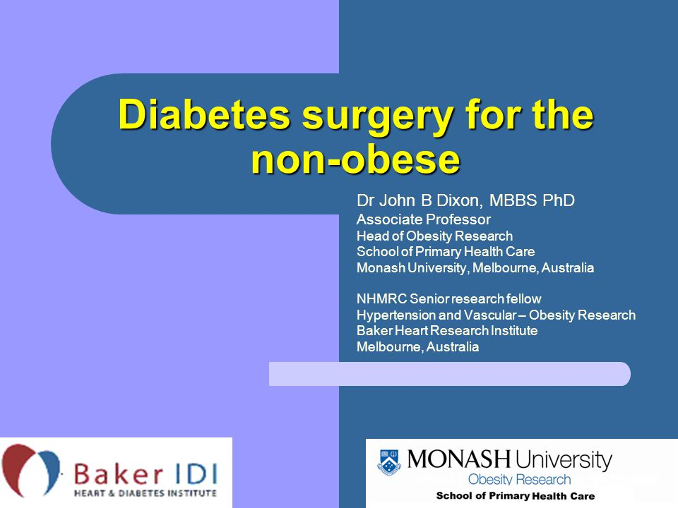 Treatment of T2 diabetes Blood pressure Cholesterol, triglyceride Smoking Inactivity