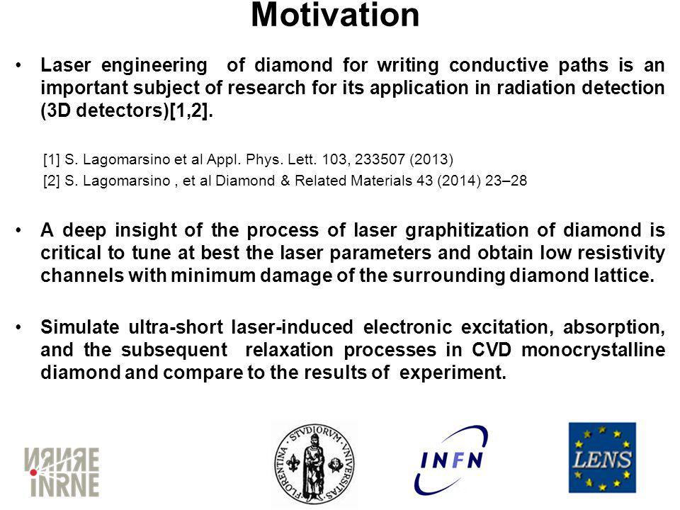 Log Q meas. (a.u.) Log n calc. (a.u.) measurements model JJ