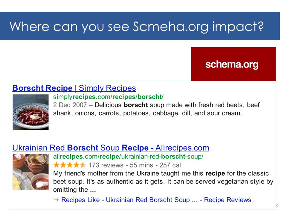 Where can you see Scmeha.org impact 32