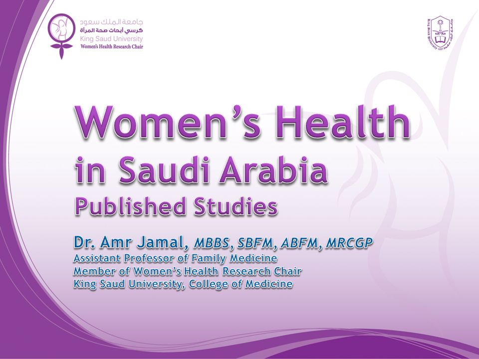  26.4% of the world's adult population in 2000 had hypertension  26.6% of men  26.1% of women  hypertension at younger ages was higher in men than in women  but among older people (>60 years) it was higher in women  Increasing weight showed significant increase in prevalence of hypertension in a linear relationship  66.9% of hypertensive patients were unaware of having hypertension Al-Nozha, M.