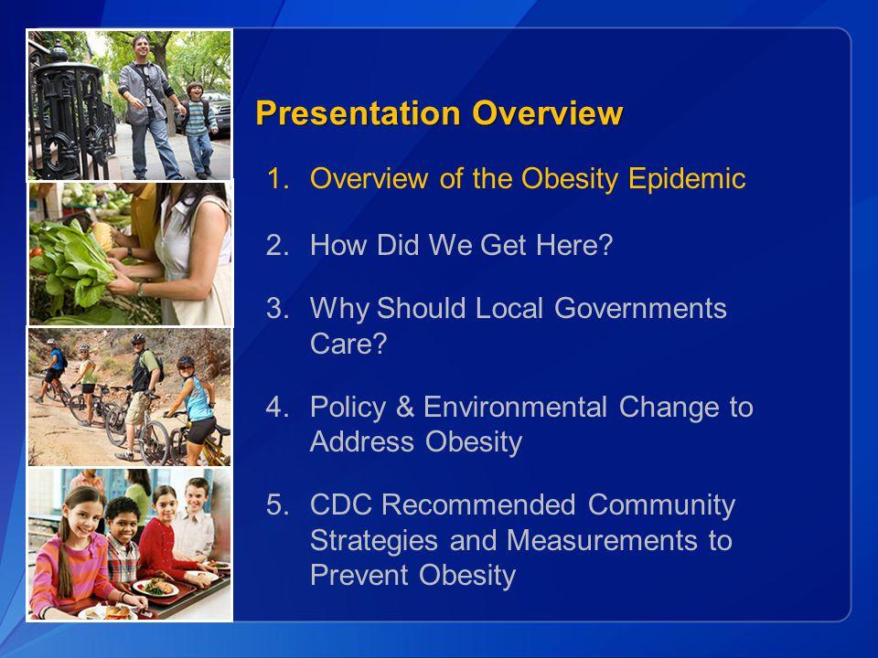 Obesity Statistics Between 1980–2008, obesity prevalence among U.S.