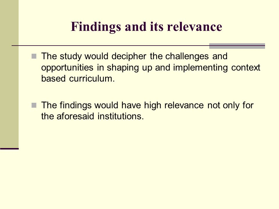 Contributions to theoretical knowledge and professional practice The presentation is the challenges and opportunity in the form of a case study, particular to an HEI set-up, that too in particular to the Omani context.