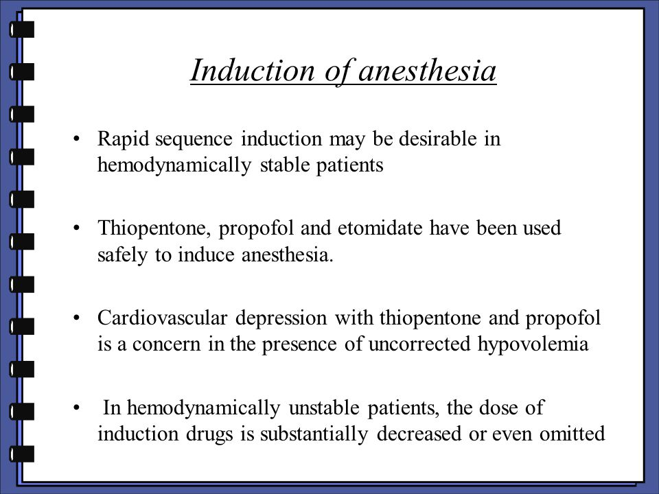 Can hypocarbia produce cerebral vasoconstriction sufficient to cause ischemia .
