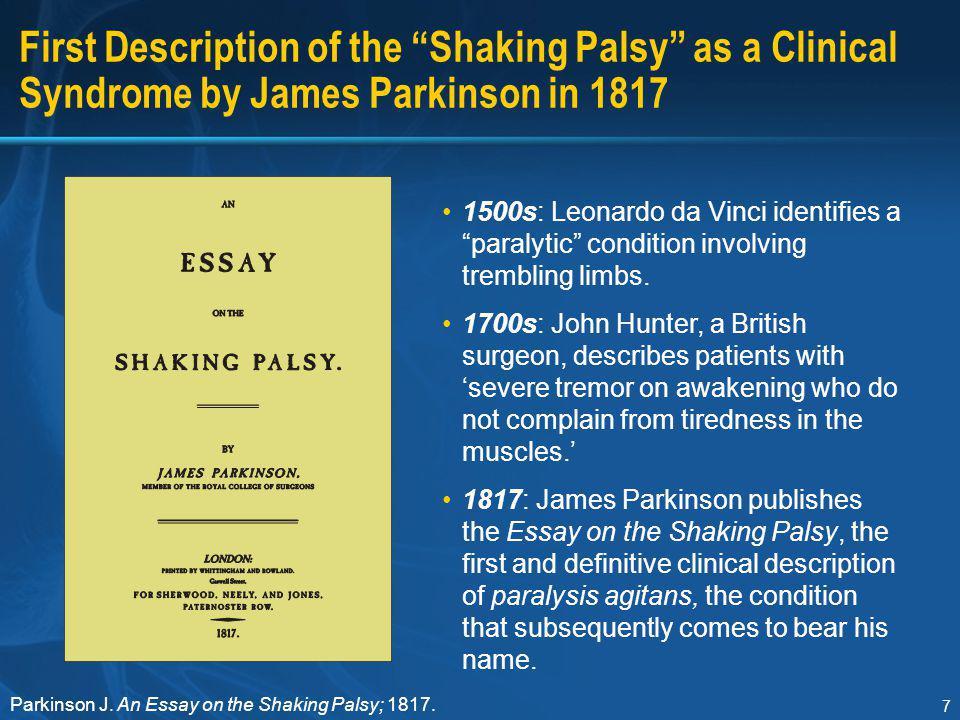 178 Course of Depression during Treatment with Pramipexole in Parkinson's Disease Lemke MR, et al.