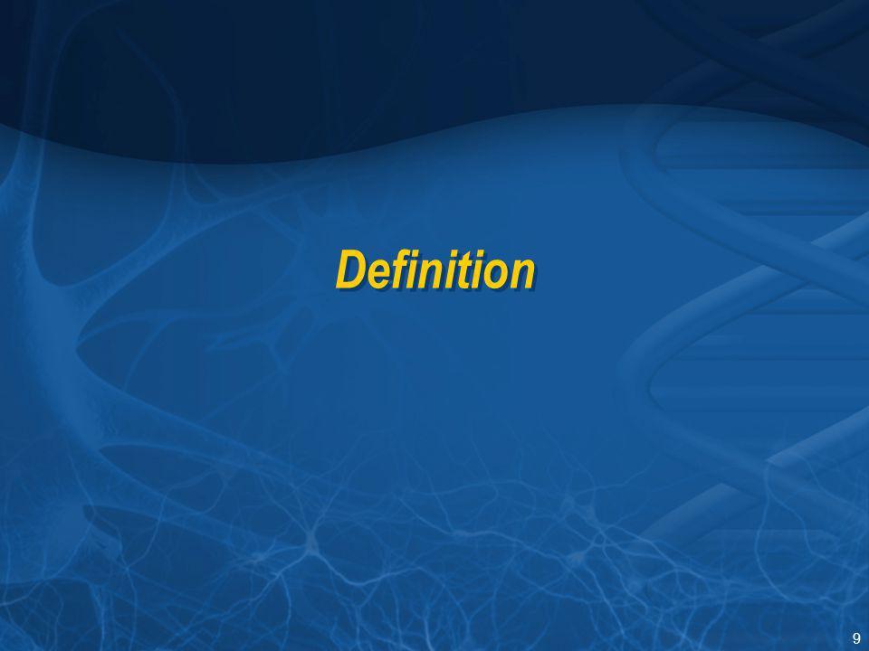 90 Disease Modification (Neuroprotection)