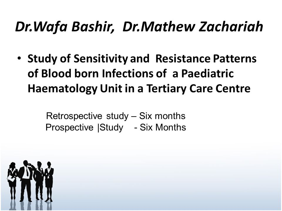 Dr.Mohd, Dr.Mathew Zachariah Clinical Events after Splenectomy in Sickle Cell Children from one Centre Retrospective study – Five Years