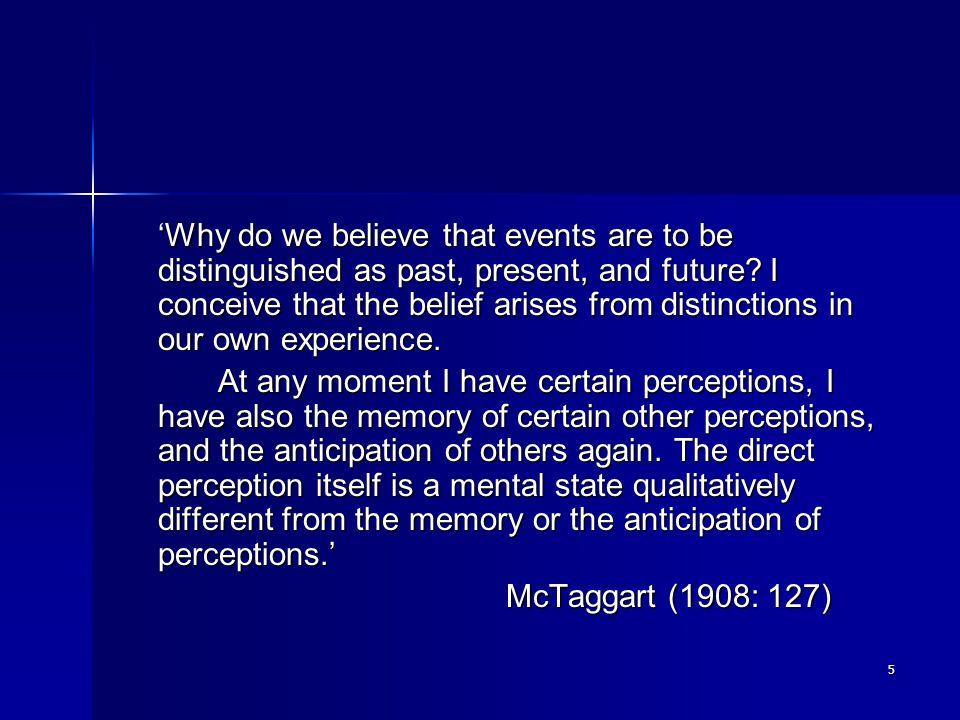 Gradation of epistemic modality: strength of informative intention
