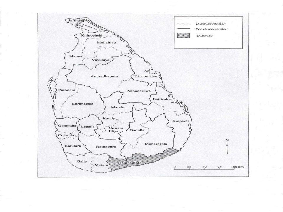 CBPM, Sri Lanka10