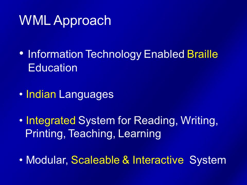 To create mathematics & scientific text, books, notes, question papers etc.