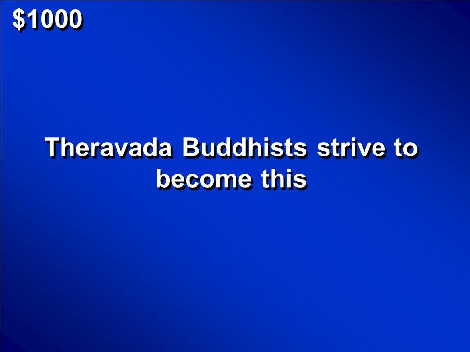 $800 boddhisatvas Scores
