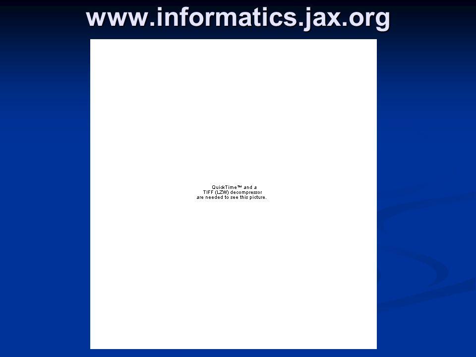www.informatics.jax.org