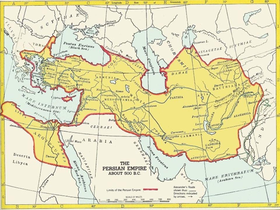 Manichaeism Zoroastrian sect persecuted by Sassanids Believed in a cosmic struggle between evil and good.
