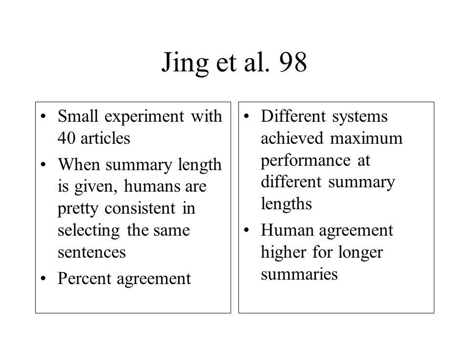 Jing et al.
