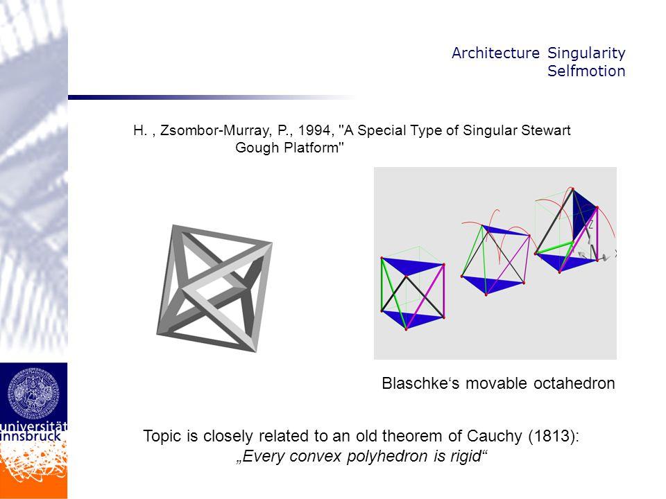 H. et. al. (2007), Pfurner (2006)