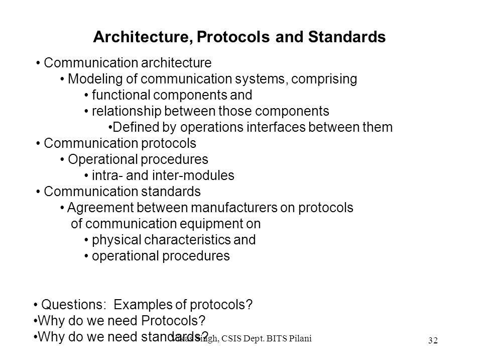 Autonomous Systems Internet Routing Architecture R R R R R Autonomous System A Stub AS Autonomous System B R R R Autonomous System C R R R R Autonomou