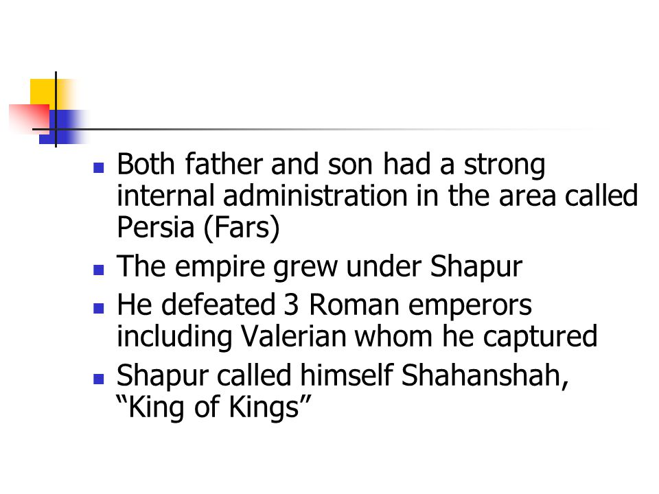India Gupta era was the high point of Indian civilization Chandragupta (r.
