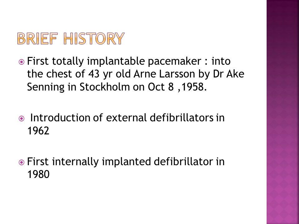 A.Establish whether a patient has a cardiac rhythm management device (CIED).