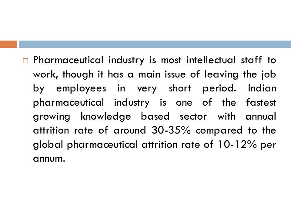  Sharma A.M.(1991). 'Understanding Wage System.', New Delhi, Himalaya Publications.