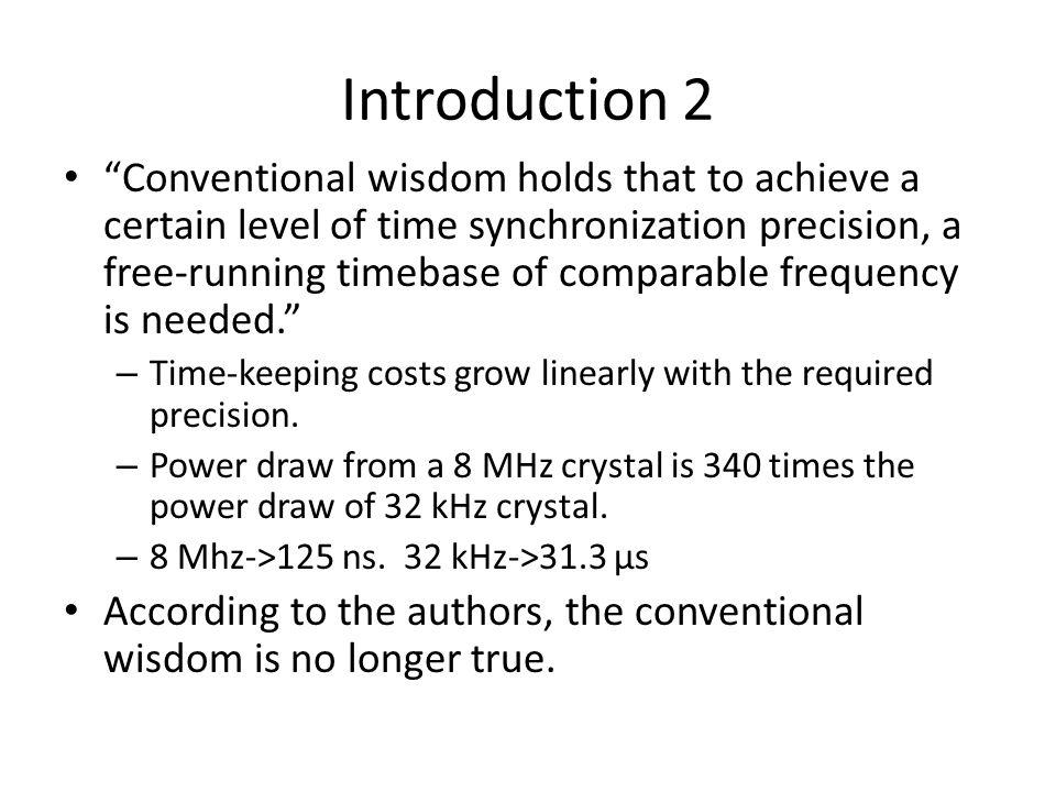 Achieving Clock Stability Temperature-Compensated Crystal Oscillators (TCXO).