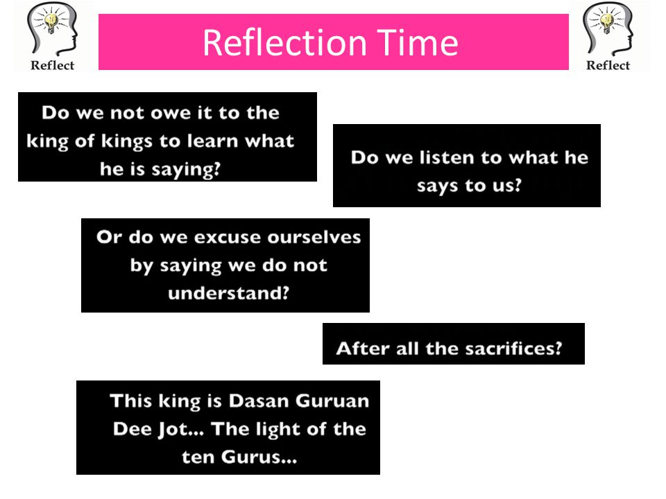 Shri Guru Har Rai Jee contributed 3 bania to Shri Guru Granth Sahib Jee Maharaj.