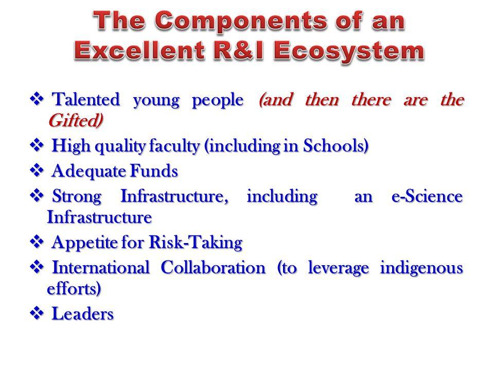 C.V.Raman : the greatest experimental physicist India has produced.