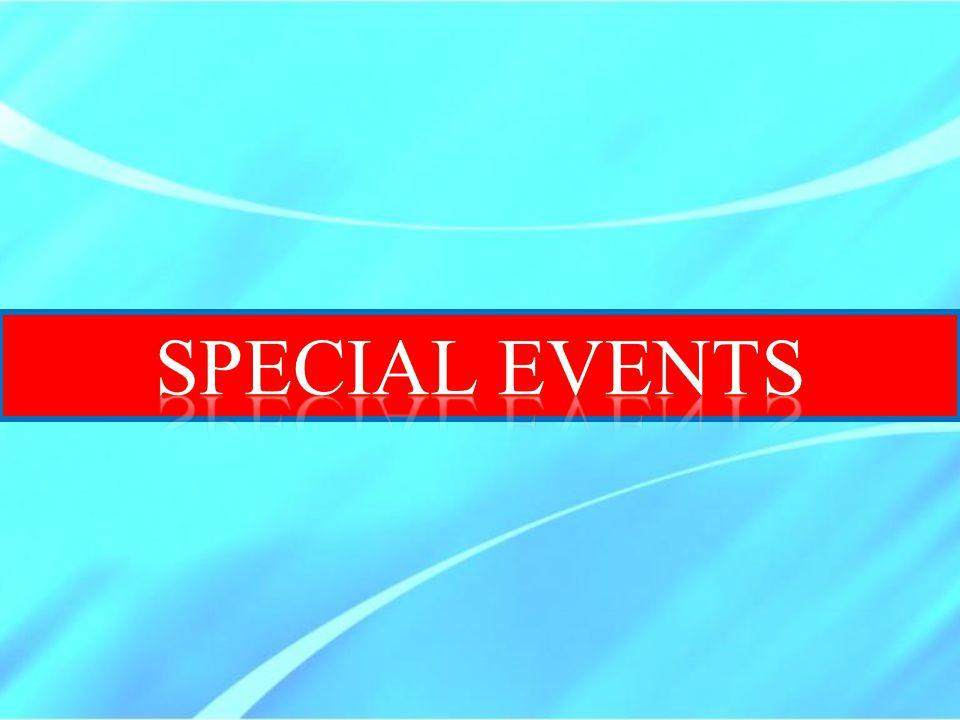 BOOK WEEK 2014(CICERO) 28/04/2014 – 01/05/2014 Bal Bharati Public School, Pitampura, celebrates the Book Week every year.