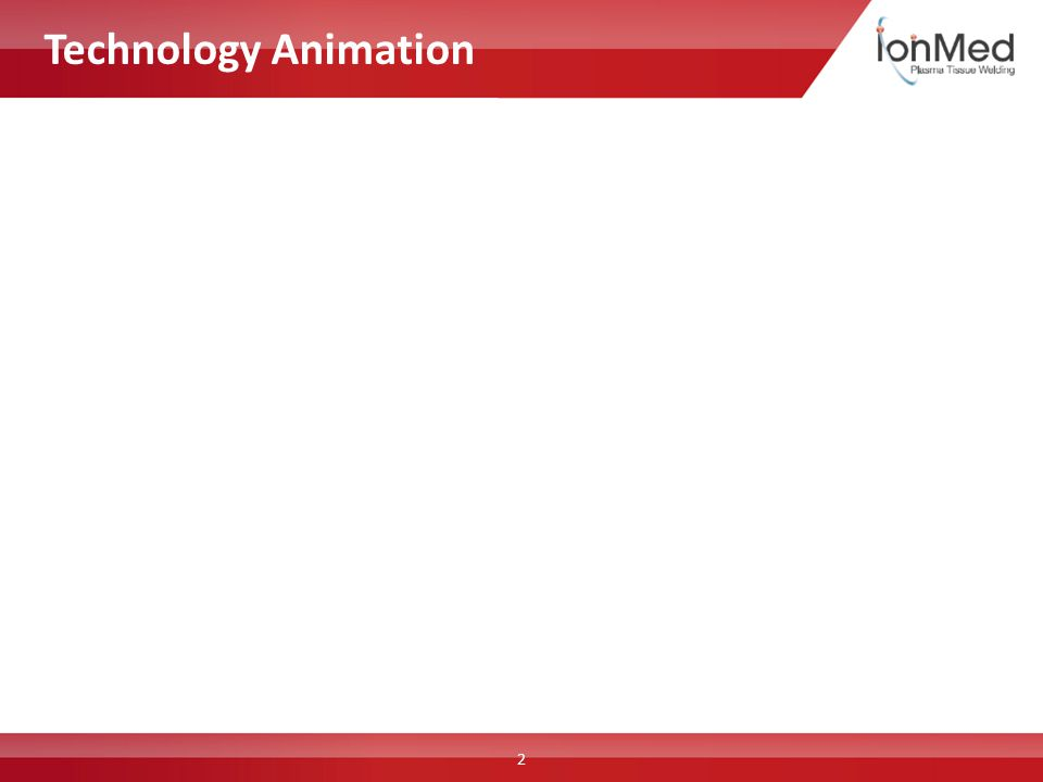 Technology Animation 2