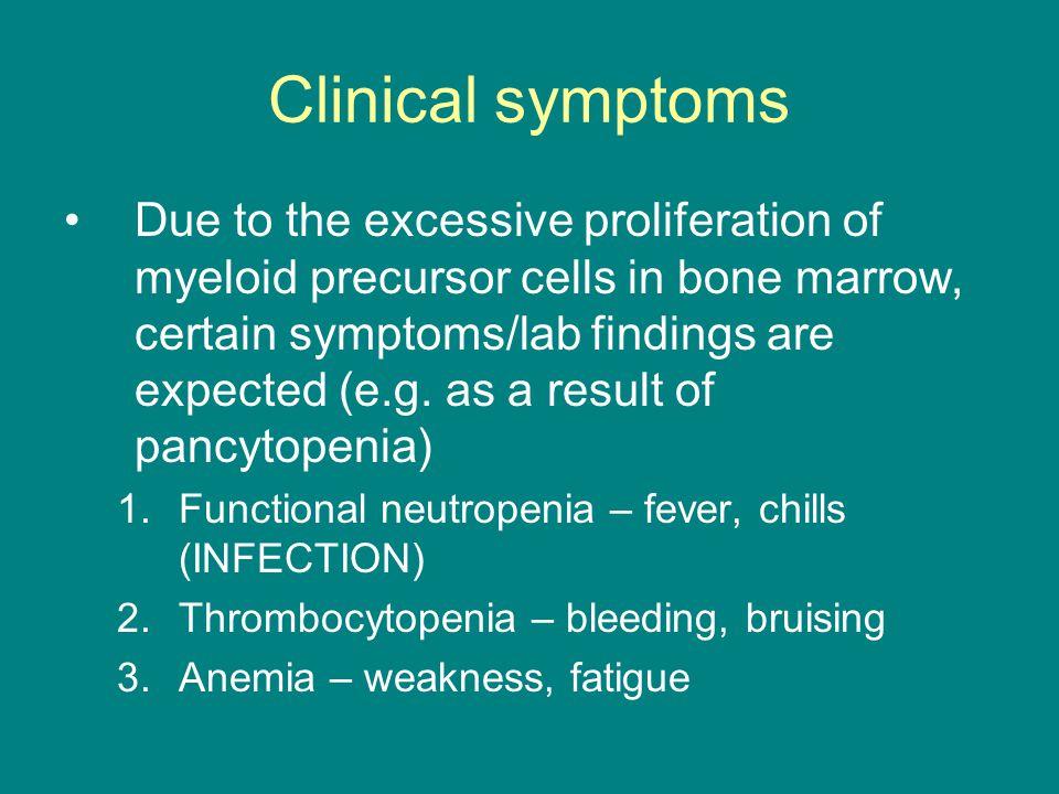 AML M4 eos From Brunning, RD, McKenna, RW.Tumors of the bone marrow.