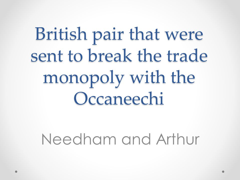Killed by Indian John James Needham