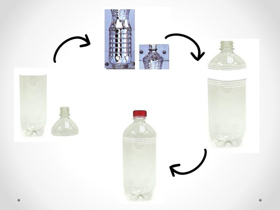 Advantages Reuse is better than recycling, as recycling requires energy and resources.