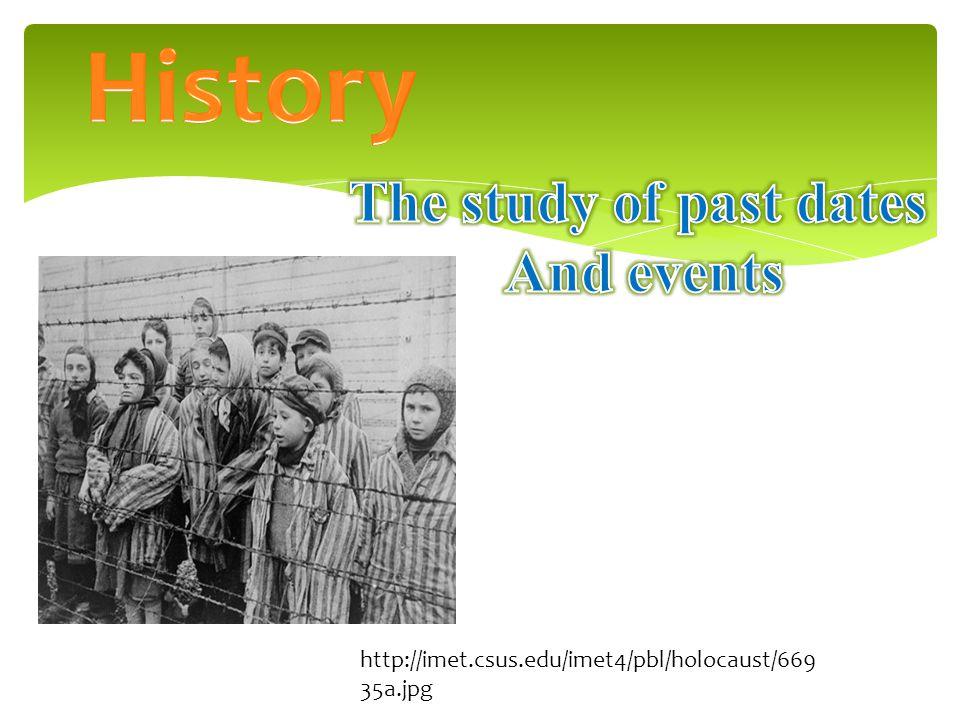 http://imet.csus.edu/imet4/pbl/holocaust/669 35a.jpg