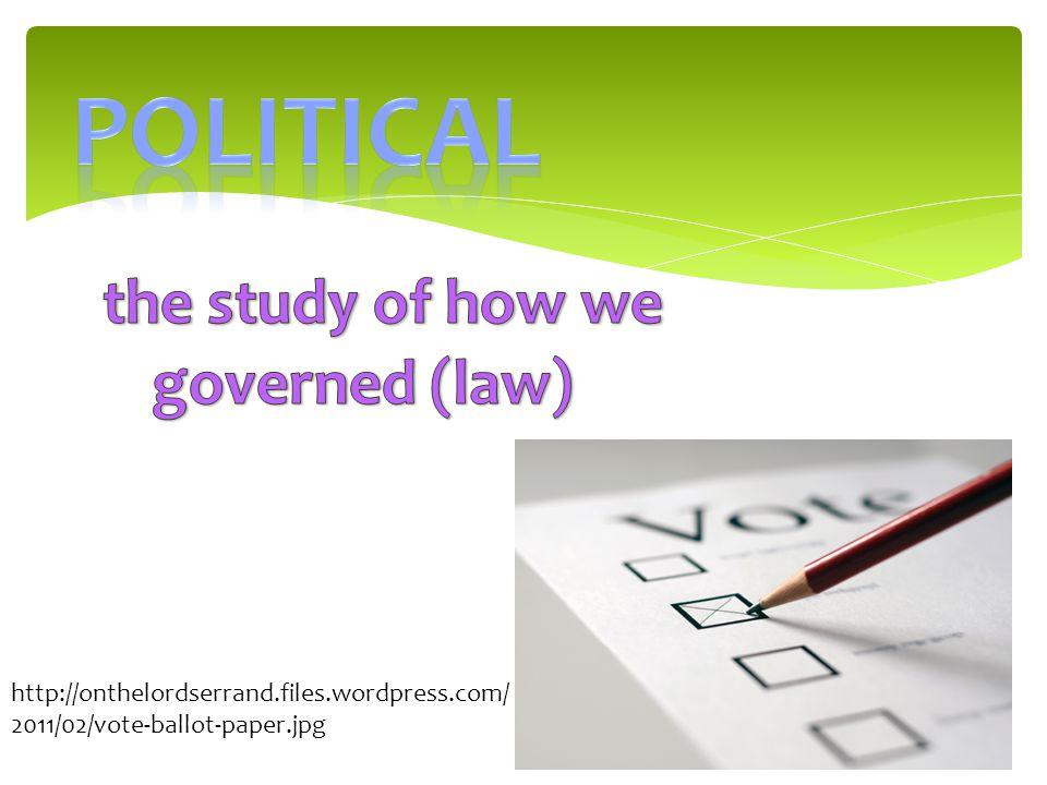 http://onthelordserrand.files.wordpress.com/ 2011/02/vote-ballot-paper.jpg