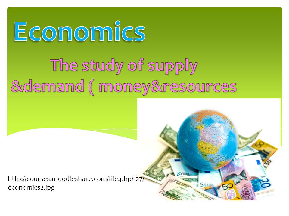 http://courses.moodleshare.com/file.php/127/ economics2.jpg