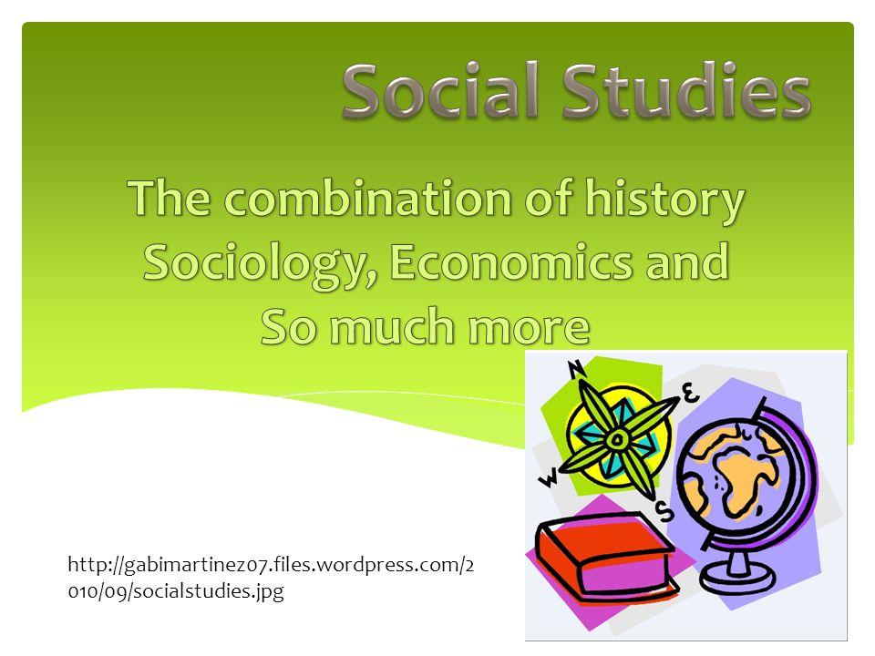 http://gabimartinez07.files.wordpress.com/2 010/09/socialstudies.jpg