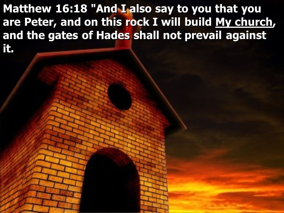 Genesis 3:4 Then the serpent said to the woman, You will not surely die.