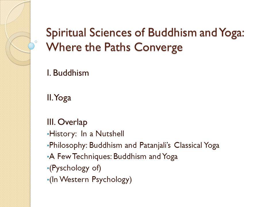 Oldest known forms of documented yoga Also: Japa, Laya, Kundalini, Mantra, Kriya.
