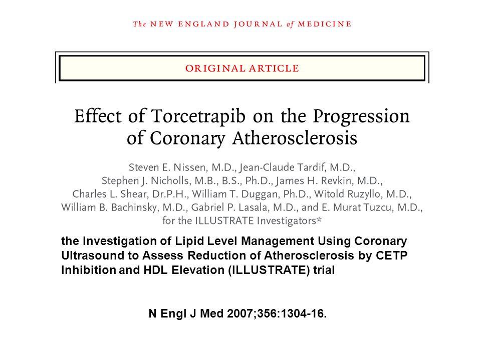 N Engl J Med 2007;356:1304-16.