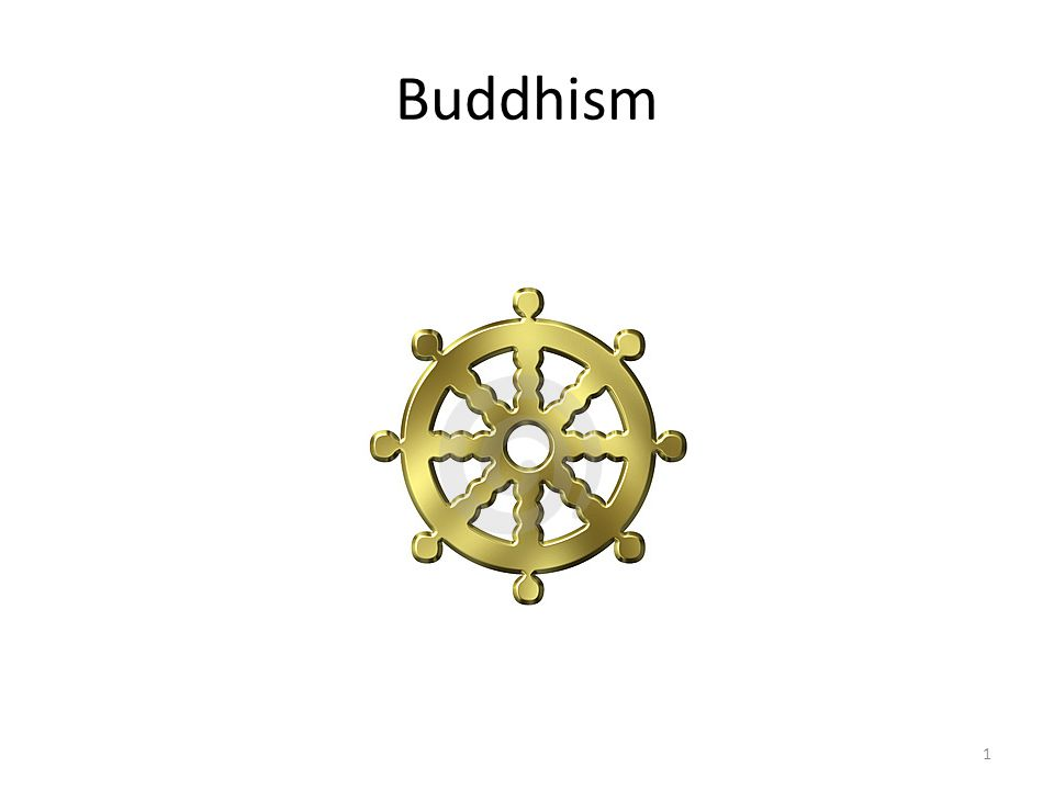 Life of the Buddha 6 th century b.c.e.