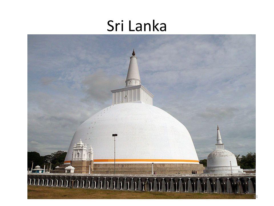 Sri Lanka 34