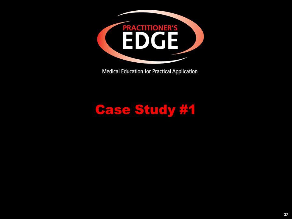Case Study #1 32