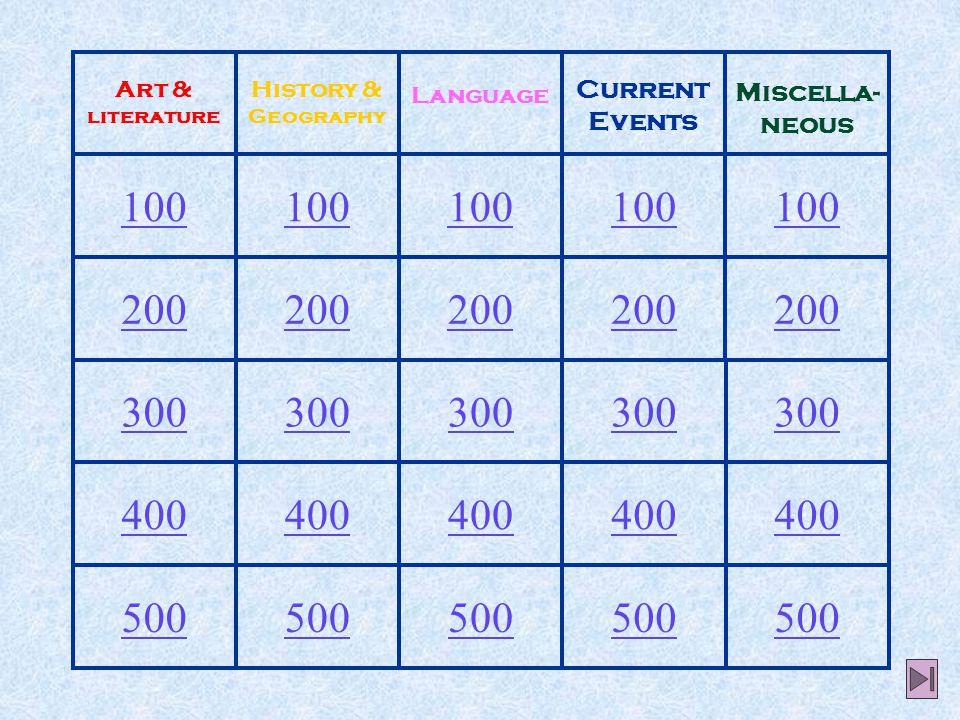 Categories Carlo Collodi Art & literature Response 500 Points
