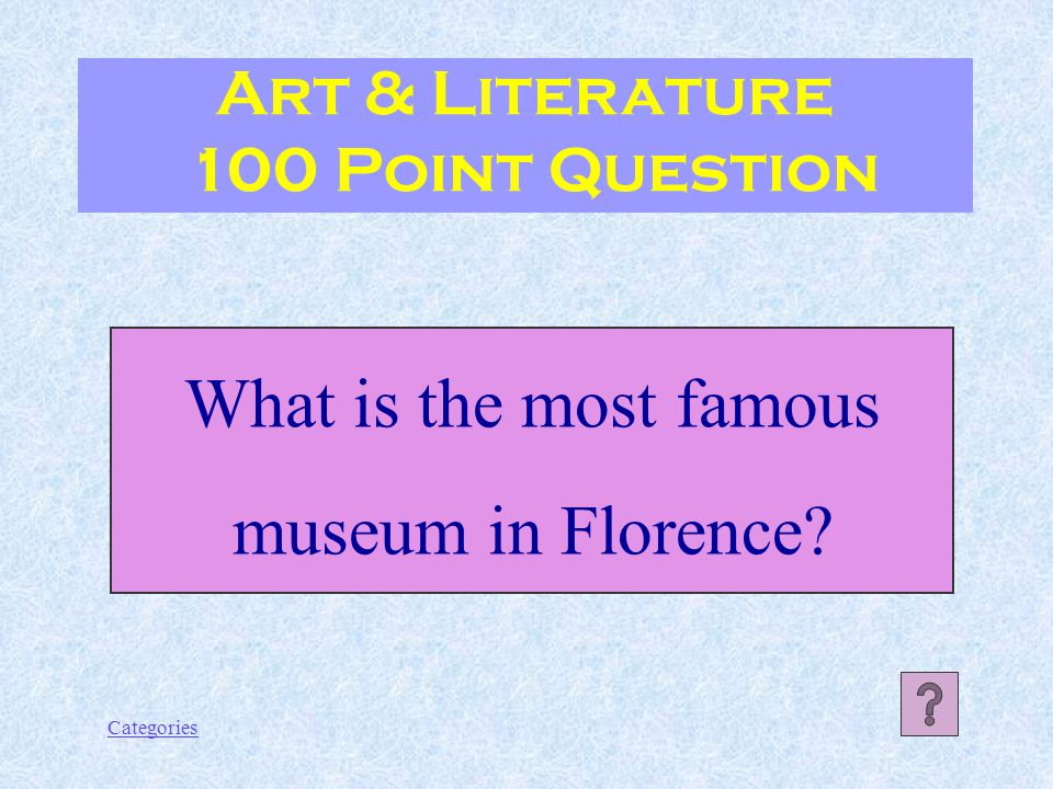 Categories What famous movie did Federico Fellini shoot in Rome with Marcello Mastroianni and Anita Ekberg in 1960.