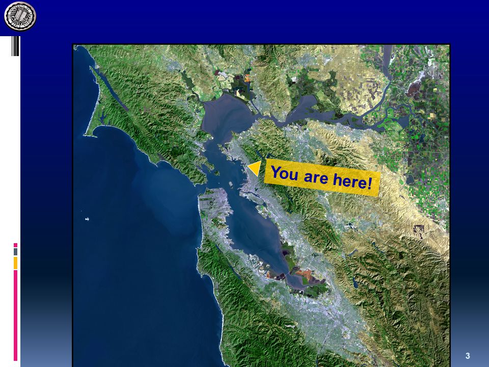 … in Berkeley Berkeley – the Athens of the West – is arguably the world's best place to live. New York Times  Fabulous restaurants, theatre, parks, scenery, weather  Culture: a community of independent thought, nonconformity The campus of the University of California at Berkeley in springtime is about as close to Shangri-La as most mortals are likely to get. New York Times 4