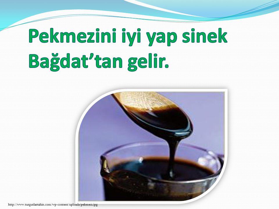 http://www.turgutlartahin.com/wp-content/uploads/pekmez1.jpg
