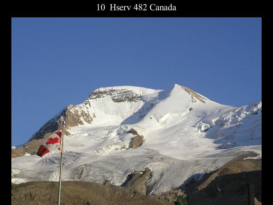 10 Hserv 482 Canada