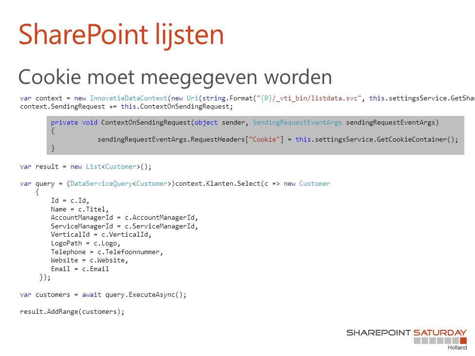 var context = new InnovatieDataContext(new Uri(string.Format(