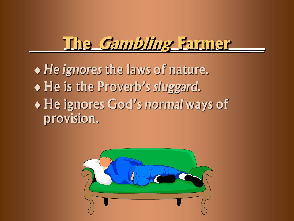Proverbs 10:5 He that gathereth in summer is a wise son: but he that sleepeth in harvest is a son that causeth shame. He that gathereth in summer is a wise son: but he that sleepeth in harvest is a son that causeth shame.
